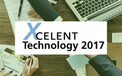 ICE Claims retains top Celent Award for Claims Management Platform