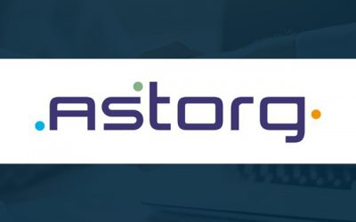 Astorg acquires minority shareholding in Acturis