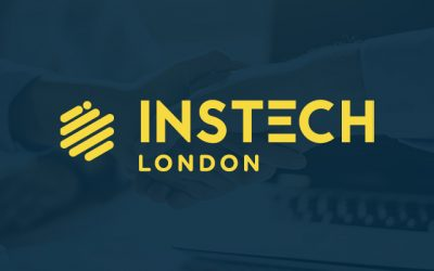 ICE InsureTech joins InsTech London