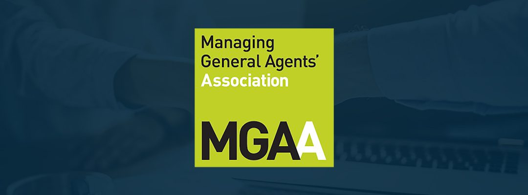 Acturis Group becomes Supplier Member of the MGAA