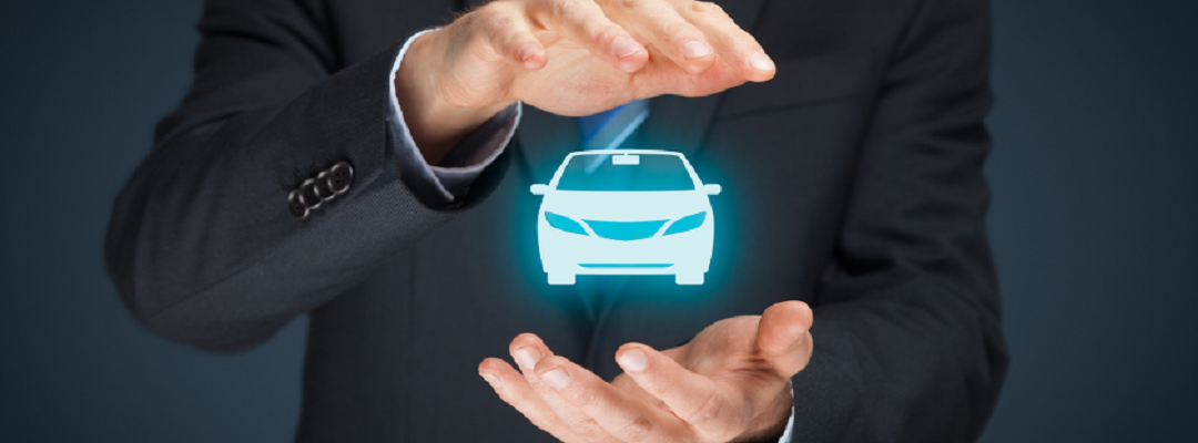 The role of technology in market leading Accident Management