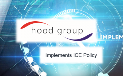 Hood Group successfully launches ICE Policy
