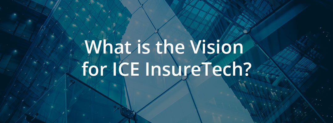 Video Case Study: Success for ERS with ICE InsureTech