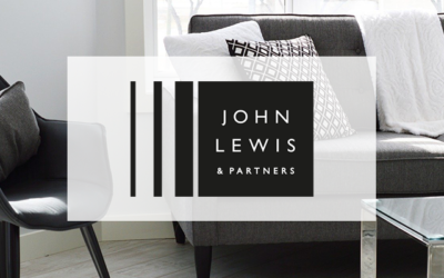 John Lewis launches flexible and more relevant home insurance