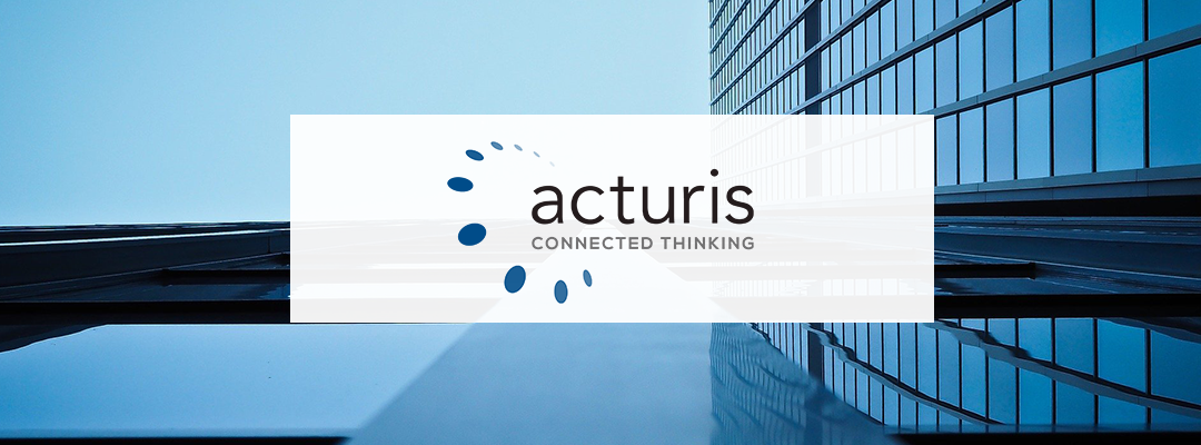 Acturis to acquire Brovada from Willis Towers Watson